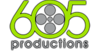 605 Productions